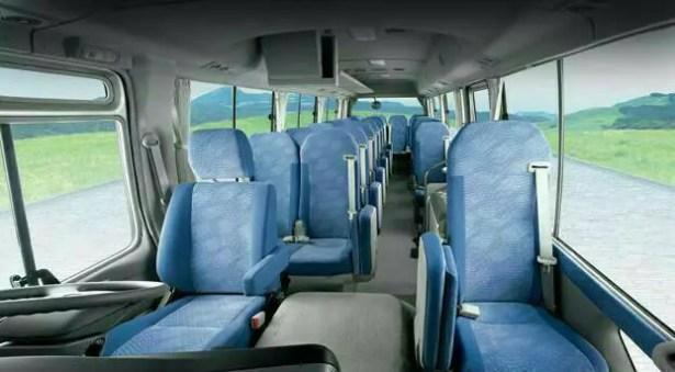 micro bus #japanroyalservice