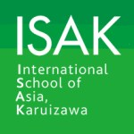 International School of Asia, Karuizawa (ISAK)