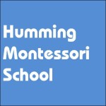 Humming Montessori School Osaka