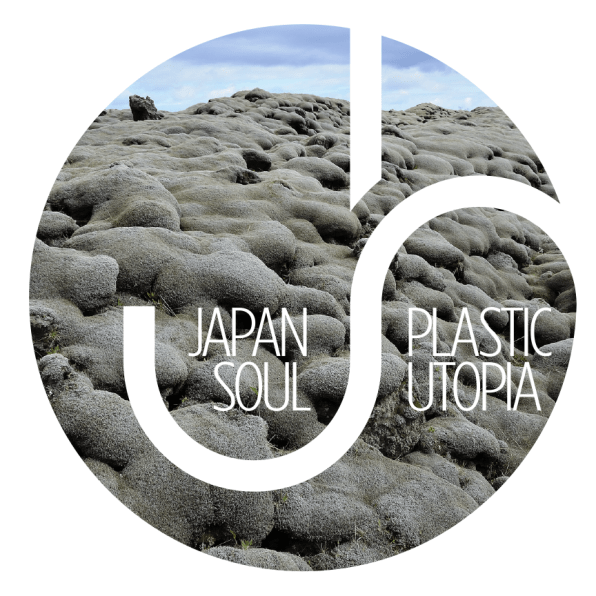 "Japan Soul ""Plastic Utopia"" Single"