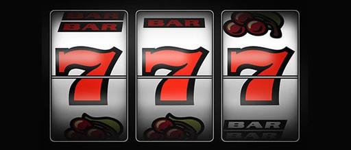オンラインカジノのスロットには種類がある