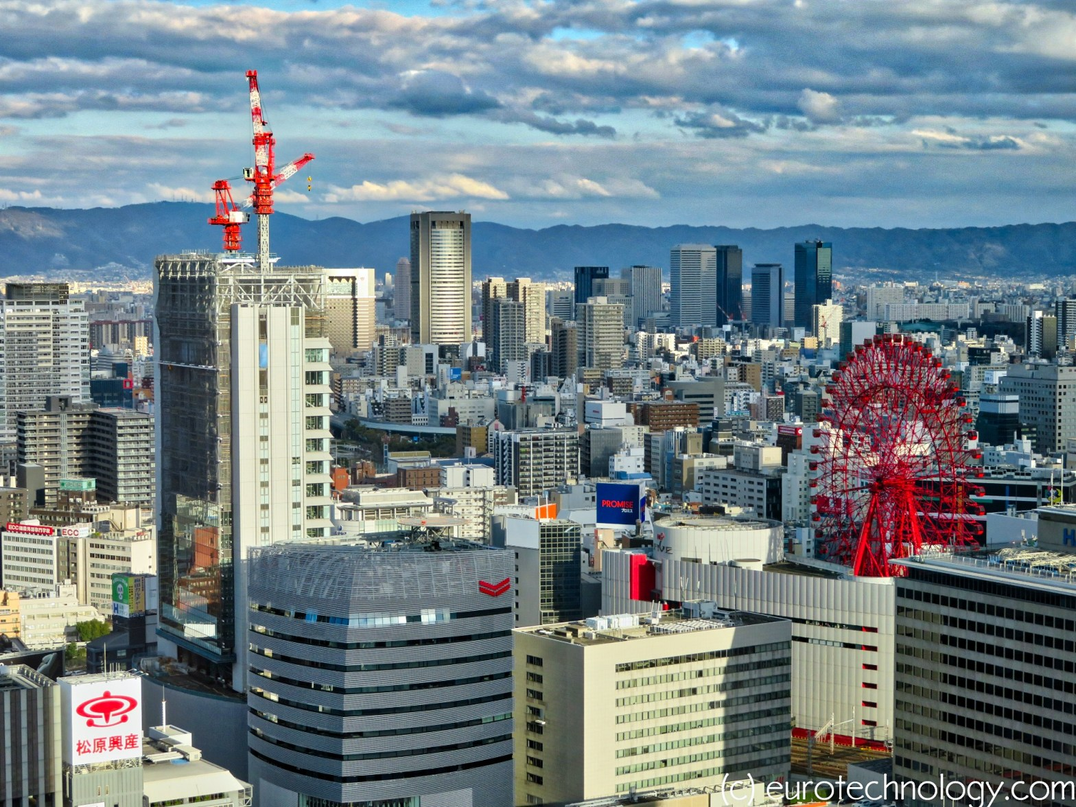 5b83036f472ce9 Japan market entry  why can business in Japan be difficult