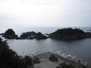 Kushimoto