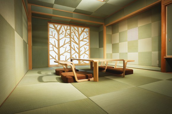 akira minagawa dogo onsen hotel hanayuzuki