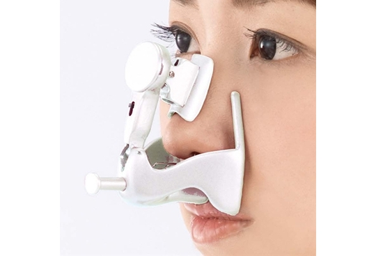 Beauty Lift High Nose Extra