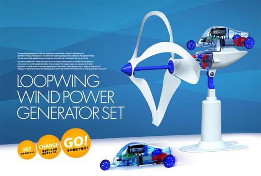 wind-power-car-energie-vehicle-auto