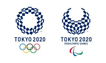 Abertas inscrições para a venda de ingressos da Olimpíada de Tóquio