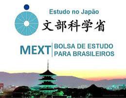 Governo japonês abre inscrições de bolsas de estudos para brasileiros