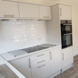 Kitchen Refurbishment Essex (Kitchens Essex)