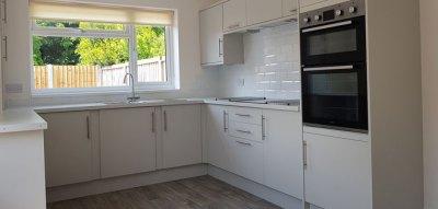 Kitchen Refurbishment Essex (Kitchens Essex)