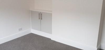 Front Essex Lounge Refurbishment(Painter And Decorator Near Me)