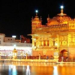 punjab-gurudwara-tour