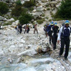 trekking-in-uttaranchal-india