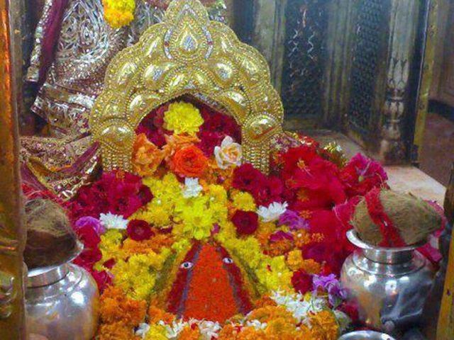 Nine Devi Yatra Package