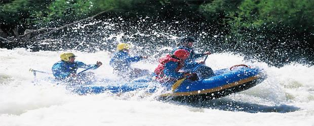 Rafting-packages-in-Rishikesh