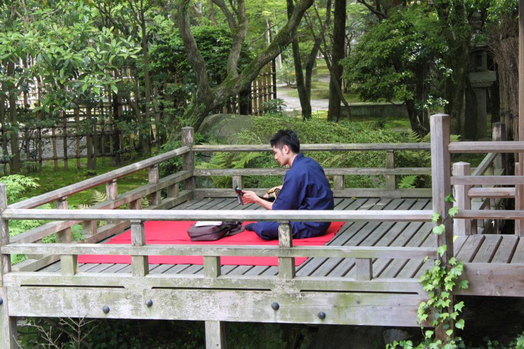 j-jardin-shamisen-maisontraditionnelle