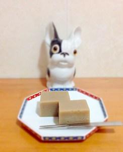 kuriyoukan (14)