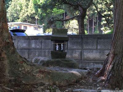shinto (2)