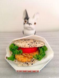 riceburger (7)