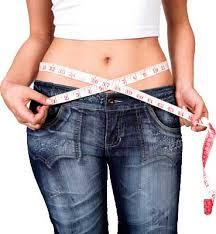 متابعة قياس الوزن