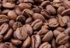 تنحيف الفخذين وصفة القهوة