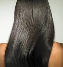 وصفات لتقوية الشعر و علاجه من التلف