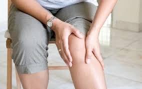 وصفة هائلة آلام الظهر - المفاصل - الركبة  - عرق النساء