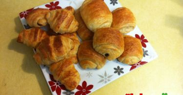 كرواصة بنينة وبحال ديال المخبزة