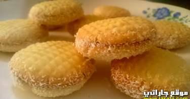 حلويات سهلة للعيد