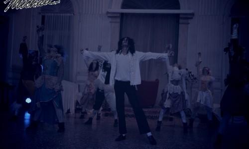 Michael-17