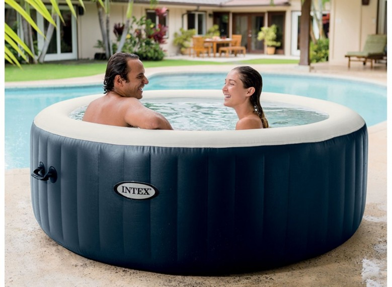 https www jardideco fr 2068 spa gonflable intex