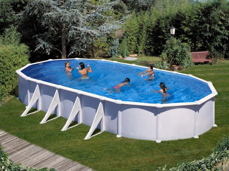 devis piscine hors sol beynes bois