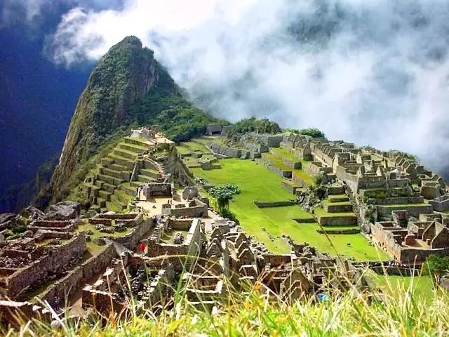 Arquitectura-del-imperio-Inca