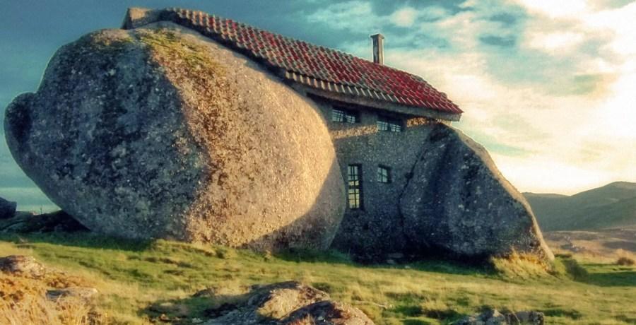 Casa_da_Pedra_em_Fafe_13