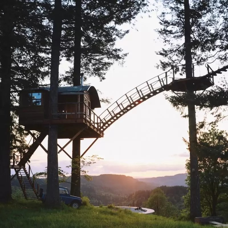cinder_cone_skate_treehouse_00