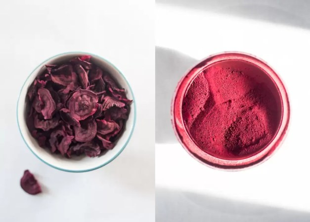 making-beetroot-powder-1000x717