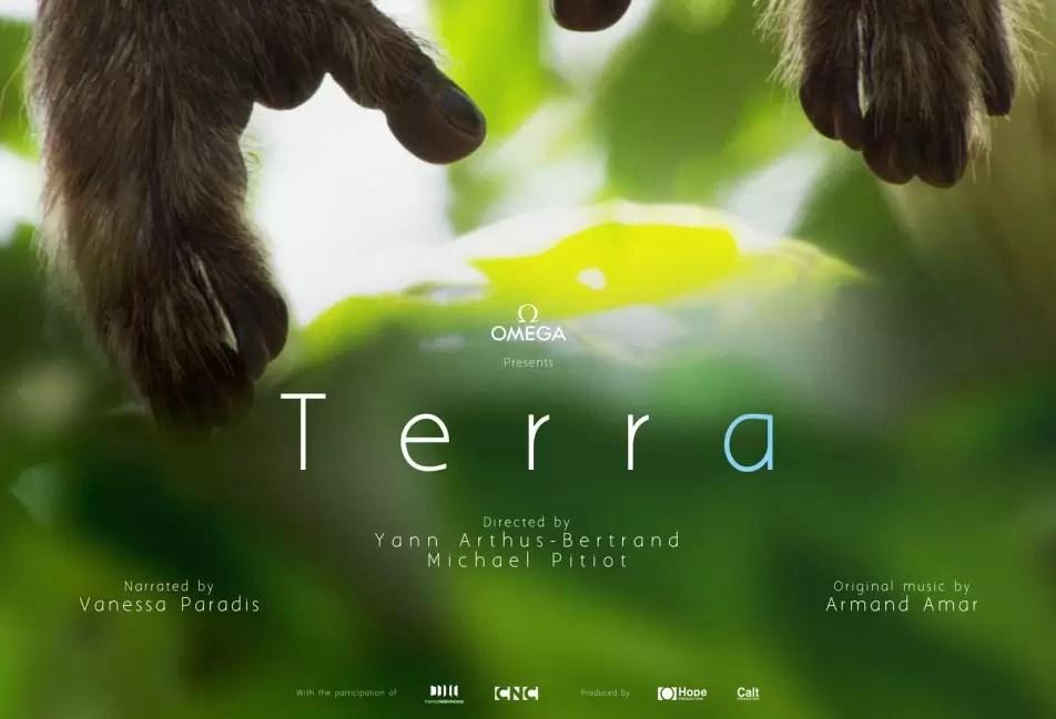 20160201-Terra-Affiche-horizontal-WEB-EN_l