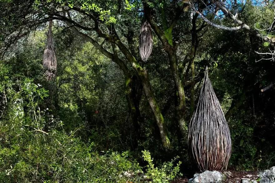 forest-land-art-nature-spencer-byles-191