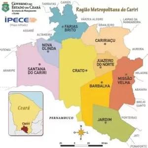 regiao-metropolitana-cariri