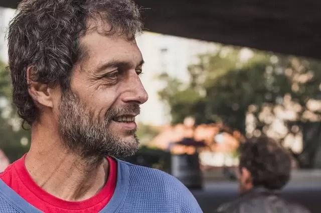 Eduardo Marinho