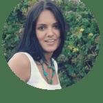 Fernanda Nicz