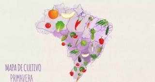 mapa-geral-primavera-1-1024x613
