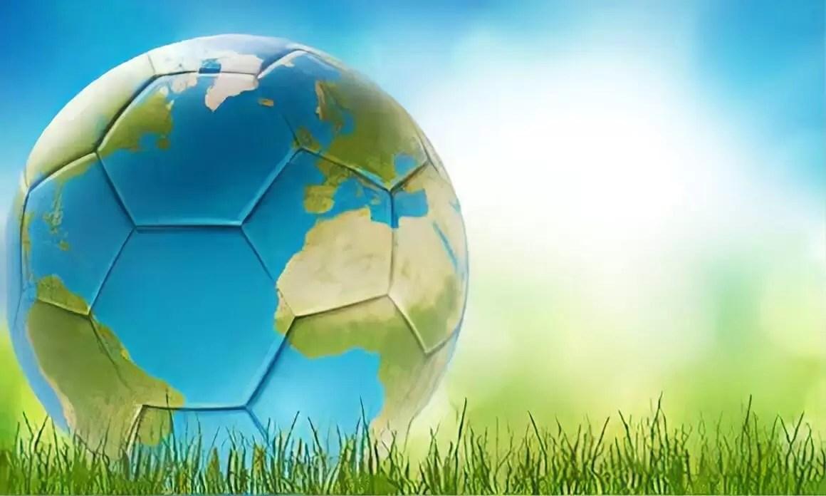 bola ecológica