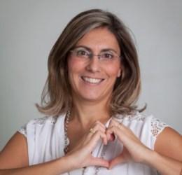 Ana Cláudia Leão