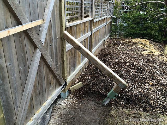 jardinage quebec