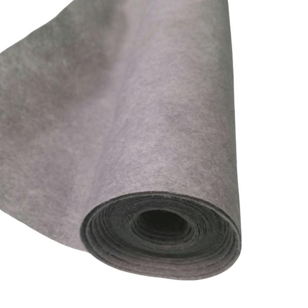 malla antihierba geotextil