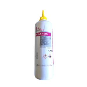 Adhesivo Monocomponente