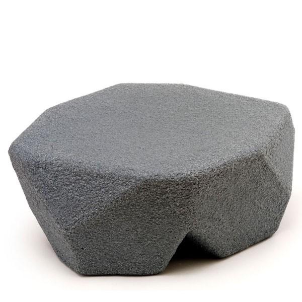 table basse pour enfant piedras