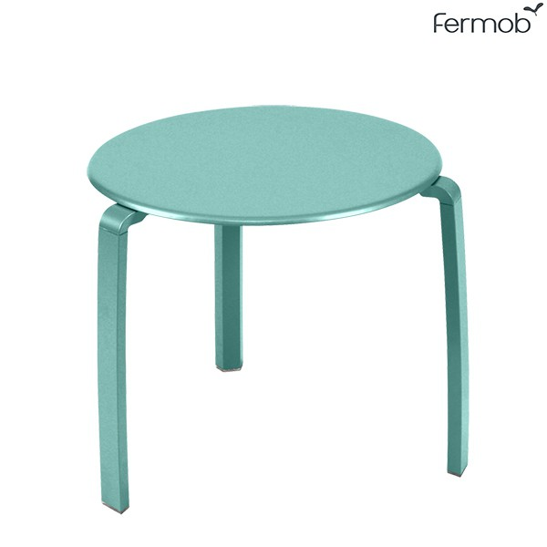 table basse alize