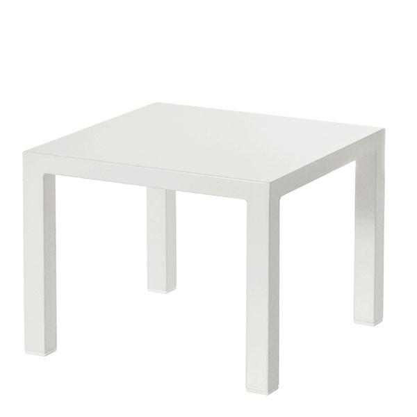 petite table basse round